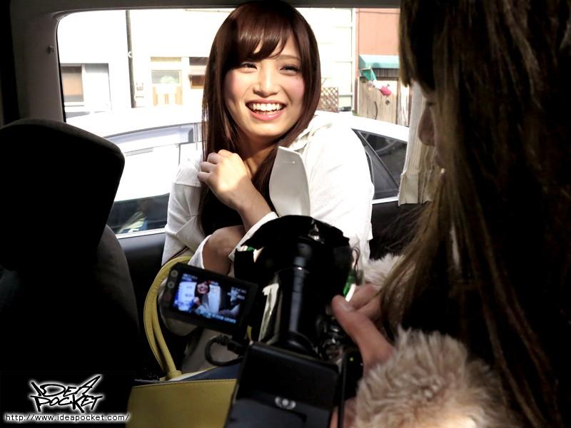 【ドキュメンタリー】 いきなりSEX えっ?今ここでですか? 立花はるみ キャプチャー画像 10枚目