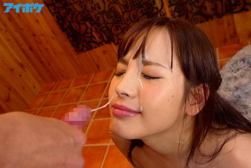 FIRST IMPRESSION 89 超アイドル級美少女 衝撃のAVデビュー 桃乃木かな キャプチャー画像 8枚目