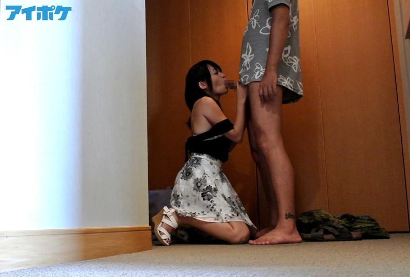 流出…犯●れた現役女子大生デリヘル嬢のSEXテープ…【全編盗撮・ハメ撮り撮影】 姫野心愛