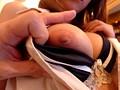 【個人撮影】ハーフ美女19歳とナマ中出しハメ撮り!本気で中出しをお願いするほど陶酔するプライベートセックス【高画質】 サリー 0