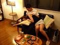 スキャンダル ナンパお持ち帰りされた希崎ジェシカ 盗撮映像そのままAV発売!-エロ画像-4枚目
