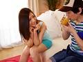 とってもキレイなお姉さんの優しい優しい淫語と幸せな気持ちになる包み込むようなリードセックス 舞島あかり-エロ画像-1枚目