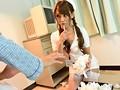 (ipz00820)[IPZ-820] エロ痴女ナースは口内射精がお好き 過激で刺激的 天然褐色肌ナースの凄絶な淫交テク炸裂! 百合咲うるみ ダウンロード 1