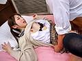 19歳の現役アイドル!西宮ゆめの恥ずイキ!イキ過ぎ4本番!+一撃バズーカ顔射フェラ!-エロ画像-1枚目