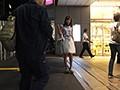 【素人娘】「酔っ払っちゃったぁ…」微乳スレンダーボディの女子アナお姉さんがハメ撮りAVデビューしちゃいますwwww(1)