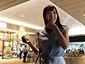 【素人娘】「酔っ払っちゃったぁ…」微乳スレンダーボディの女子アナお姉さんがハメ撮りAVデビューしちゃいますwwww(2)