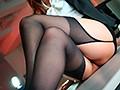 パンスト極痴女秘書の華麗なるマラ遊び 舞島あかりsample12
