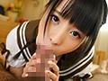 「かなのこと好きっちゃろ」可愛すぎる彼女と方言SEX 青森弁!京都弁!関西弁!博多弁!全編『方言』でALL主観! 桃乃木かな-エロ画像-5枚目