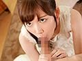新人 FIRST IMPRESSION 113 奇跡 明里つむぎsample4