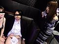 突撃!単体女優天海つばさが噂の風俗店に体当たりガチ潜入リ...sample7