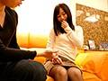 (ipz00966)[IPZ-966] FIRST IMPRESSION 117 変態プレイ願望の関西美少女AVデビュー 琴水せいら ダウンロード 2
