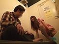 突撃!単体女優相沢みなみが噂の風俗店に体当たりガチ潜入リ...sample10