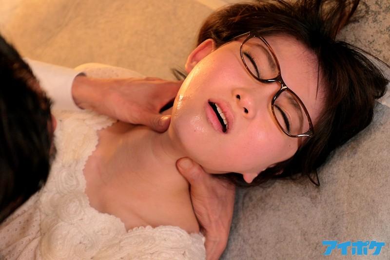 妃月るい 「奴隷志願してきた名門大学のお嬢様のごっくん変態調教飼育 おじさまの精液をワタシのはしたない口マ○コにぶちまけて下さい…」 サンプル画像 11