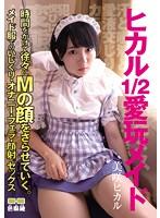 ヒカル1/2〜愛玩メイド 美咲ヒカル ダウンロード