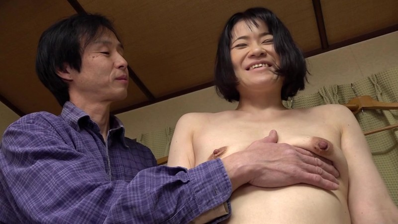 群馬・伊勢崎で白菜を作る五十路のお母さん 榊せり