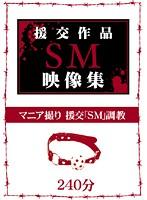 援交作品SM映像集 ダウンロード