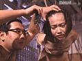 女子校生 蛇縛輪姦2 2