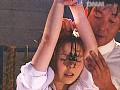 女子校生 蛇縛輪●7(母娘縛り)sample11