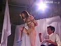 女子校生 蛇縛輪●7(母娘縛り)sample39