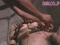 ワイフ 蛇縛の奴●ミセス35