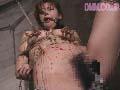 ワイフ 蛇縛の奴●ミセス36