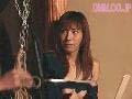 社長秘書 蛇縛の幽閉秘書15