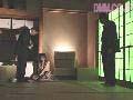 社長秘書 蛇縛の幽閉秘書31