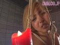 (jb061)[JB-061] 蛇縛の人格破壊 氷咲沙弥 ダウンロード 34
