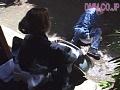(jb061)[JB-061] 蛇縛の人格破壊 氷咲沙弥 ダウンロード 4