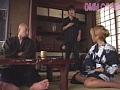 (jb061)[JB-061] 蛇縛の人格破壊 氷咲沙弥 ダウンロード 6