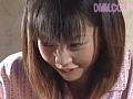 蛇縛の父子慕情 新堂真美sample1