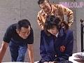 蛇縛の父子慕情 新堂真美sample5