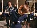 女子校生 蛇縛輪●十sample6