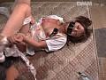 (jbd079)[JBD-079] 蛇縛の大殺界-間違えられた女- ダウンロード 17