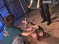 (jbd079)[JBD-079] 蛇縛の大殺界-間違えられた女- ダウンロード 40