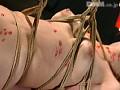 女子校生 蛇縛輪●11sample31