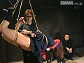 女子校生 蛇縛輪●12sample21