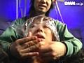 蛇縛の精神拷問 死と拷問の選択 アザアス2 あんずさきsample29