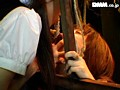 蛇縛の精神拷問 死と拷問の選択 アザアス2 あんずさきsample3