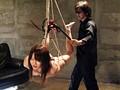(jbd00145)[JBD-145] 新 蛇縛の拷問折檻 捜査官、屈するとき…。 菜菜美ねい 辻本りょう ダウンロード 6