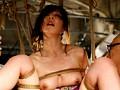 (jbd00174)[JBD-174] 残酷浪漫時代 第三話 哀愁の女帝 緊縛地獄罠 澤村レイコ ダウンロード 3