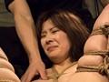 残酷浪漫時代 第五話 【閲覧注意】スーパーリアルver. 悲惨!...sample5