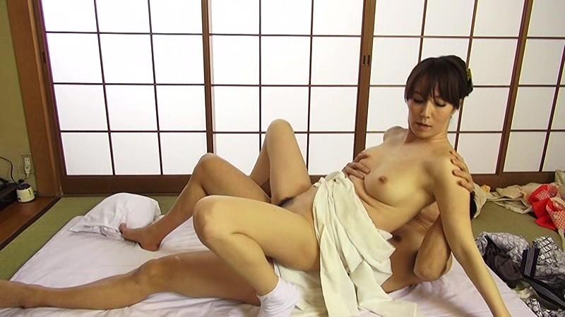 澤村レイコ全仕事 8時間2枚組 の画像4