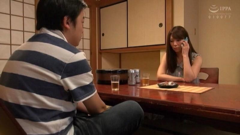 翔田千里全仕事 8時間2枚組