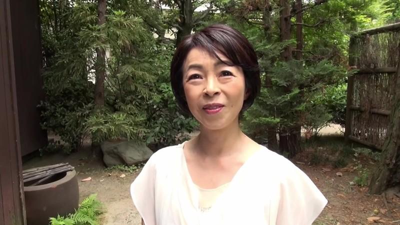 藍川京子全仕事 8時間2枚組 1枚目