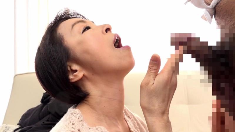 藍川京子全仕事 8時間2枚組 18枚目
