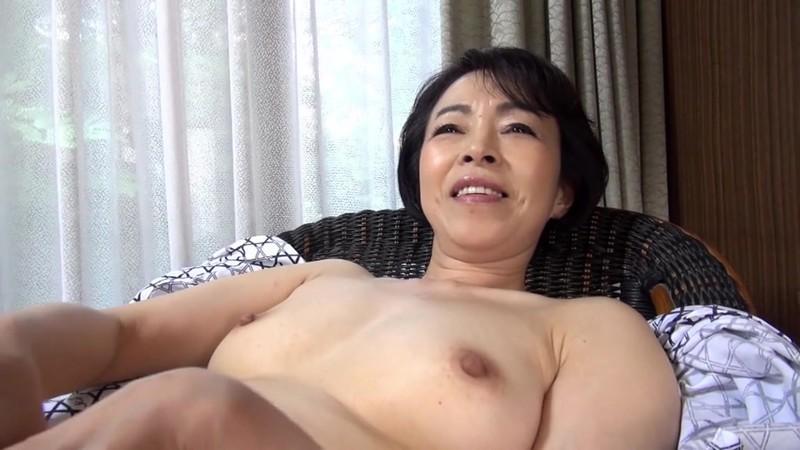藍川京子全仕事 8時間2枚組 4枚目