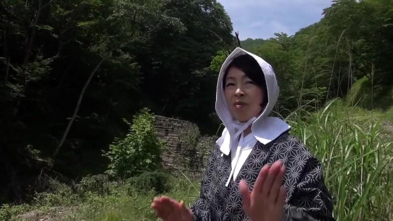 藍川京子全仕事 8時間2枚組 6枚目