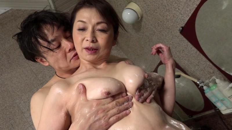 遠田恵未全仕事 8時間2枚組4