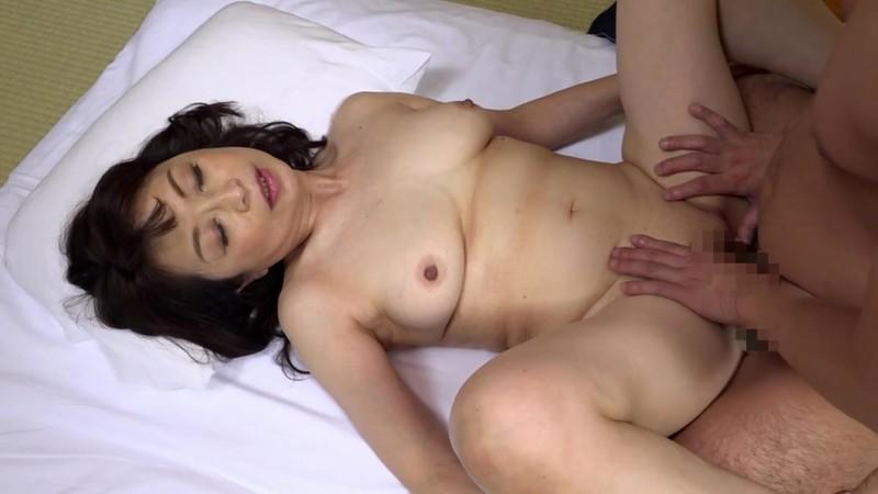 遠田恵未全仕事 8時間2枚組6